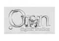 Origin Digital Studios