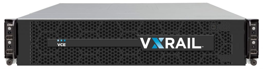 VxRail_front_perspective_beauty
